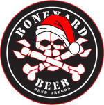 Boneyard Beer Company
