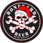Boneyard Beer Company