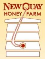 New Quay Honey Company