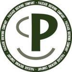 Palisade Brewing Company