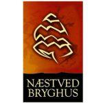 N�stved Bryghus