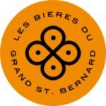 Les Bi�res du Grand St. Bernard