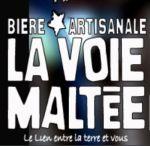 La Voie Malt�e