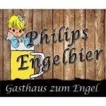 Hotel & Gasthaus Engel