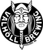 Valhll Brewing Company