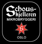 Schouskjelleren Mikrobryggeri