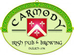 Carmody Irish Pub & Brewing Company