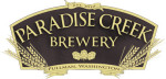 Paradise Creek Brewery