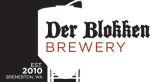 Der Blokken Brewery