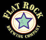 Flat Rock Brewing Company