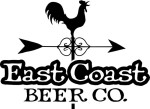 East Coast Beer Company
