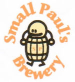 Small Paul�s