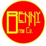 Benny Brewing Company