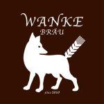 Wanke Br�u