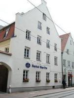 Bayrisch Brau Pub