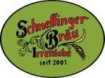 Brauerei Schnellinger