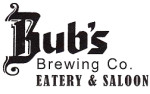 Bub�s Brewing Company Eatery & Saloon