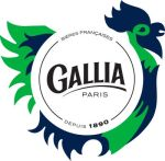 Gallia 1890