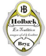HB Bryg (formerly: Holb�k Bryg)