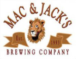 Mac and Jack�s Brewing Company