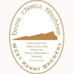 West Kerry Brewery/Beoir Chorca Dhuibhne