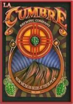 La Cumbre Brewing Company