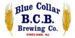 Blue Collar Brewing Co. (NJ)