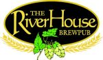 River House Brewpub