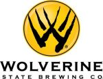 Wolverine State Brewing Company