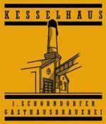Kesselhaus Gasthausbrauerei