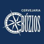 Cervejaria B�zios Ltda.