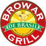 Browar de Brasil Grill