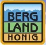 Bergland Honig