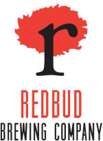 Redbud Brewing Company