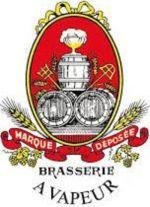 Brasserie � Vapeur
