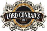 Lord Conrad�s
