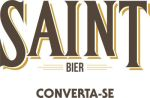 Cervejaria Santa Catarina - Saint Bier