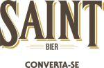 Cervejaria Santa Catarina - Saint Bier