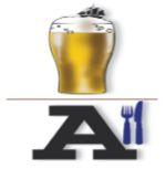 Amundsen Bryggeri & Spiseri