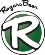 Rogers Beer Company