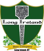Long Ireland Beer Company