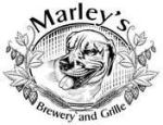 Marley�s Brewery and Grille