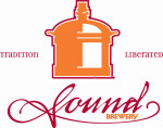 Sound Brewery
