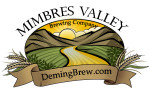 Mimbres Valley Brewing Company
