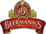 Beermanns Beerwerks Brewery