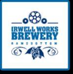 Irwell Works