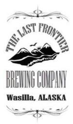 Last Frontier Brewing Company