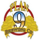 Plan 9 Brewing Co.