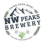 Northwest Peaks Brewery