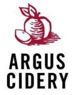 Argus Cidery